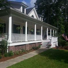 Homes for Sale Charleston